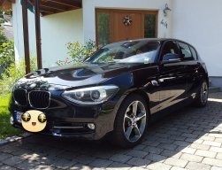 scheiben t nen f20 bmw 1er 2er forum community. Black Bedroom Furniture Sets. Home Design Ideas