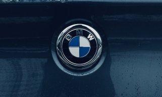N47 Diesel übersicht Steuerkette Schabt Rasselt Gelängt Gerissen